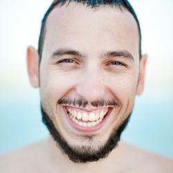 Alessandro Cetraro's picture