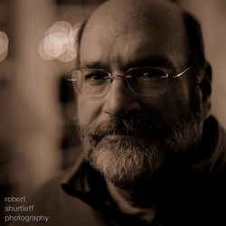 Bob Shurtleff's picture