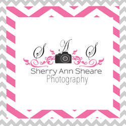 Sherry Sheare's picture