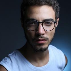 Mansour duffani's picture