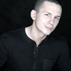 Krzysztof Fidelus's picture