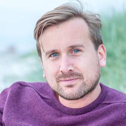 Anders Rosqvist's picture