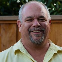 Roger Elliott's picture