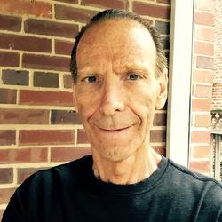 Phil Kogan's picture