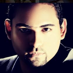 Gabriel Rodes's picture