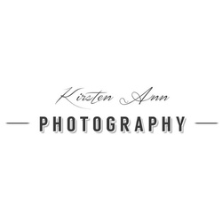 Kirsten Nigro's picture