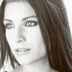 Veronika Poncova's picture