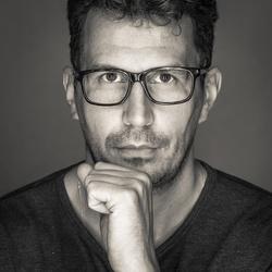 Maxim Fedorov's picture