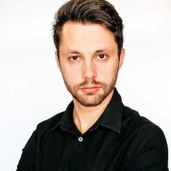 Gabriele Zanon's picture