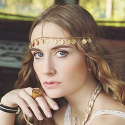 Victoria Yore's picture