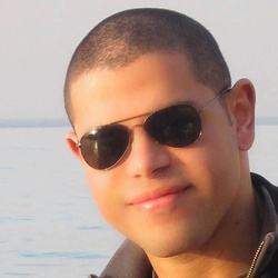 mohamed abdel-hady's picture