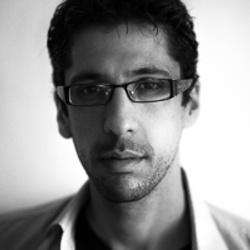 Stefano Chiarelli's picture