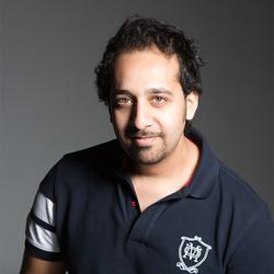 Bader Alwazeer's picture