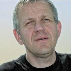 Bo Davidsson's picture