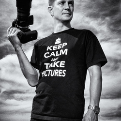 Chris Bergstrom's picture