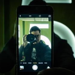 Felipe Abarca's picture