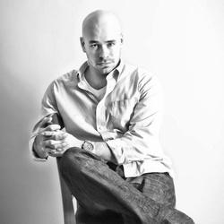 John Ciciora's picture