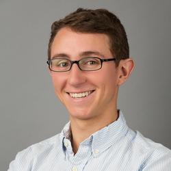 Zack Williamson's picture