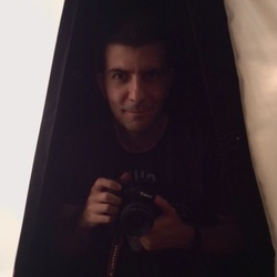 Ovanes Miskaryan's picture