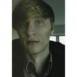 Sebastian Unrau's picture