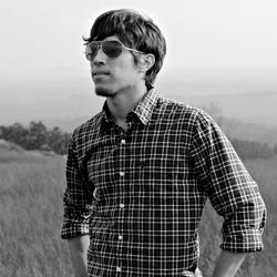 Owen Rojek's picture