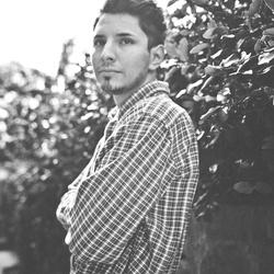 Blake Bonillas's picture