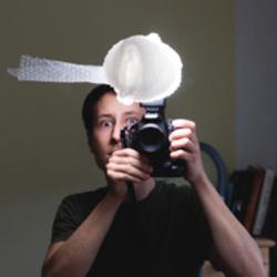 Gustavo Ferlizi's picture