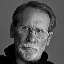 Bill Jonscher's picture
