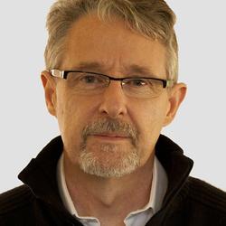 Ian McCann's picture