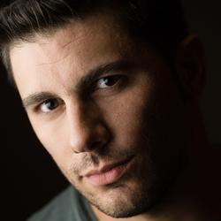 Nick Giardina's picture