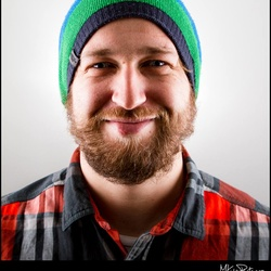 Matt Kuhn's picture