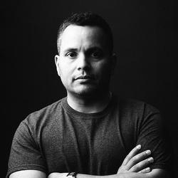 José J. Soto's picture