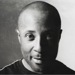 Gerald NIxon's picture