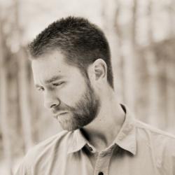 David William's picture