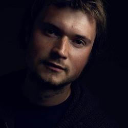 Marek Grohol's picture