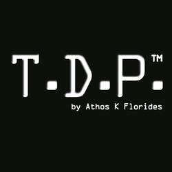 Athos Florides's picture