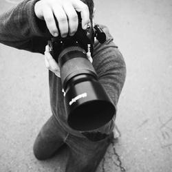 EIKKON Photography's picture