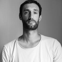 Aubert Bastien's picture