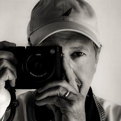 Robert McCormac's picture