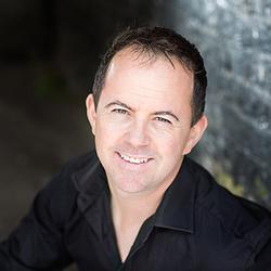 Sean Gannon's picture