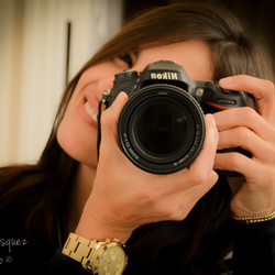 Malena Vasquez's picture