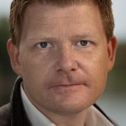 Carsten Jünemann's picture