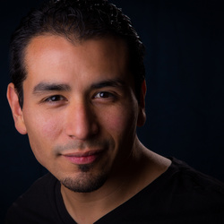 Eddie Merino's picture