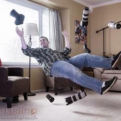 Matthew Harding's picture