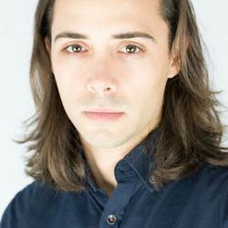 Michael Julius's picture