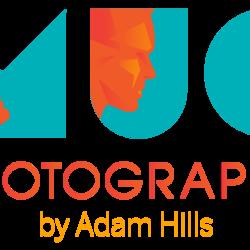 Adam Hills's picture