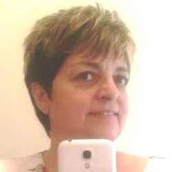 Taschja Hattingh's picture