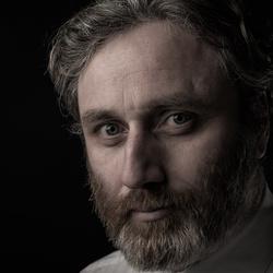 Michael Laing's picture