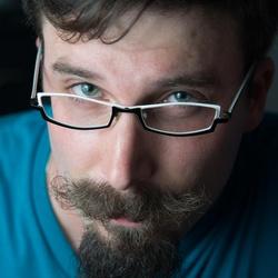 William Nelsen's picture