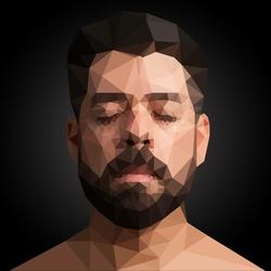 Jose Sabino Jr's picture